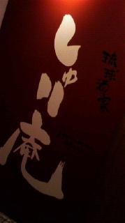 四国ライオンアドベンチャースタッフブログ-20100819182700000001.jpg