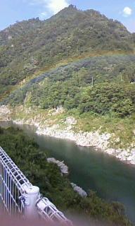 四国ライオンアドベンチャースタッフブログ-100829_1612~010001.jpg